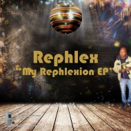 Rephlex - Feel What I Felt (Original Mix)