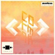 Madeon - Pixel Empire (Cormak Flip)