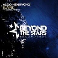 Aldo Henrycho - Elaine (Club Mix)