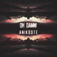 Anikdote  - Oh Damn! (Original mix)