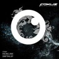 Facing Jinx feat. Formik - Drifting (Original mix)