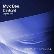 Myk Bee - Daylight (Original Mix)