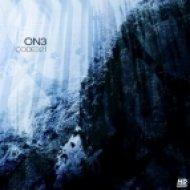 ON3 - Infinite Space (Original mix)