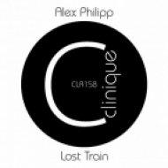 Alex Philipp - Lost Station (Original Mix)
