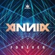 Annix feat. Killa P - Warriors (Original mix) (feat. Killa P)