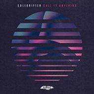 Soledrifter - Kicking Myself (Original mix)