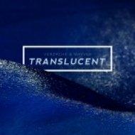Verzache & Wayvee - Translucent (Original mix)