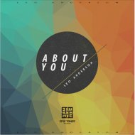 Leo Anderson  - About You (Radio Edit)