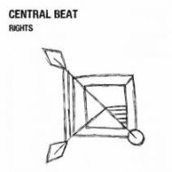 Central Beat - Central Ballad (Original Mix)