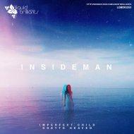 Insideman - Ghetto Heaven (Original mix)