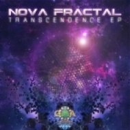 Nova Fractal - Mystery of Life (Ephedra remix)