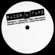 Michael The Lion - Get More (Original Mix)