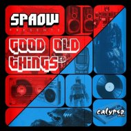 Spaow & Heist - Kuma Bear (Original mix)