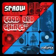 Spaow - Nonchalance (Original mix)