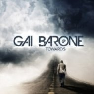 Gai Barone - 2 Sides Of Nowhere (Original Mix)