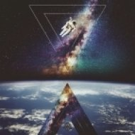 Dj Rush Extazy - Drugs Dreams (Trip №14)