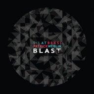 Silat Beksi, Patrick Weblin - Blast (Original Mix)