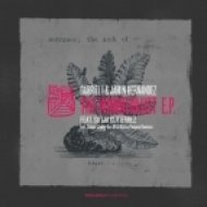 Jamin Hernandez, Gabriel I feat. Sutja Gutierrez - Wunderlust (Jimmy Van M Remix)