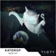 Katdrop - Neon Kat (Original mix)