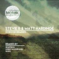 Stevie R, Matt Hardinge - Horizon feat. Wayne Tennant (Sordo & Rodriguez Dub Remix) (Sordo & Rodriguez Dub Remix)