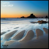 Gaten - I Need You  (Original Mix)