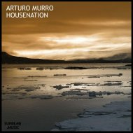 Arturo Murro - April  (Original Mix)