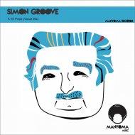 Simon Groove - El Pepe (Vocal Mix)