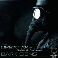 Orbatak - I Saw Reece  (Original Mix)