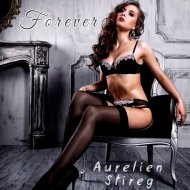 Aurelien Stireg - Forever (Gus Spencer Deep Remix (Preview) (Gus Spencer Deep Remix (Preview))