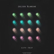 Julien Blanche - Lotus (Original Mix)