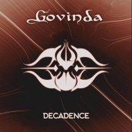 Govinda, Tina Rodriguez - Lost My Mind  (feat. Tina Rodriguez)