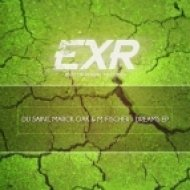 Du Saint, M. Fischer & Marck Oak - Dreams (Original Mix)
