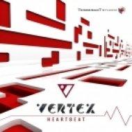 Vertex & Ioshua feat. Visua - Light Frequency (Original mix)