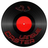 DJ LangueCaster  - LandCast Vol 3 ()