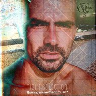 Giuliano Rodrigues - Zain (Bonus Track)  (Original Mix)