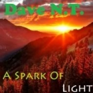 Dave N.T. - A Spark Of Light (Original mix)