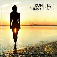 Roni Tech - Sadness and Joy  (Original Mix)