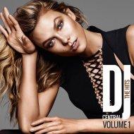 Dilemn - Clapping (The Noisy Freaks Remix) (Remix)