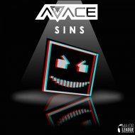 Avace - Sins (Original Mix)