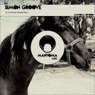 Simon Groove - La Potra (Vocal Mix)