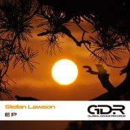 Stefan Lawson - Banger Master (Original Mix)