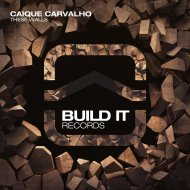 Caique Carvalho - These Walls (Instrumental Mix)