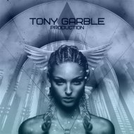 Tony Garble - Era12 (Original mix)