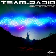 Team Radio - Another  (Original mix)