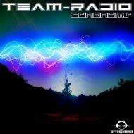Team Radio - Clouday  (Original mix)