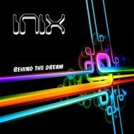 Inix - Stories of Neverland  (Original Mix)