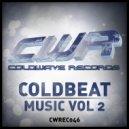 Footfull, Drop2Hell, Coldbeat - Power (Drop2Hell a.k.a Coldbeat Remix)