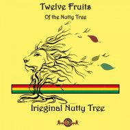 Irieginal Nutty Tree - Camber Heavy  (Original Mix)