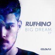 Rufhino - Let\'s Get High (Original Mix)