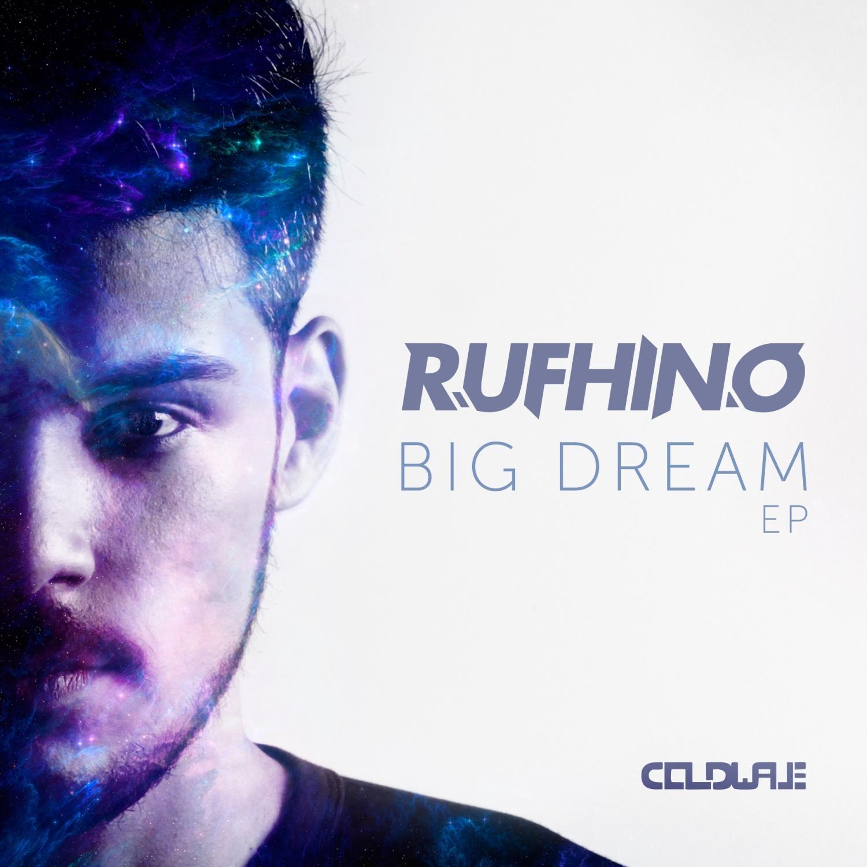 Rufhino - Two Roads (Original Mix)